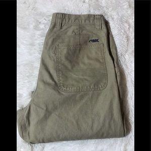 Mountain Khakis ORIGINAL Mountain Alpine Pants